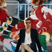 Robin Thicke ft. 2 Chainz, Kendrick Lamar : Give it 2 U, nouveau clip en pleine polémique Miley Cyrus