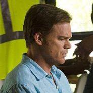 Dexter saison 8, épisode 12 : premières images du final