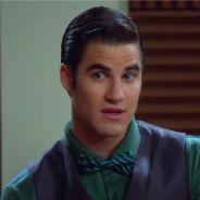 Glee saison 5 : Klaine et Sue toujours bad dans un nouveau trailer