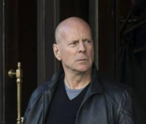 Red 2 : Bruce Willis de retour dans la suite