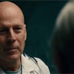 Red 2 : Bruce Willis, de John McClane au retraité Frank Moses !