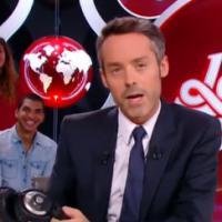 Jean-Marc Morandini : sa nouvelle émission vue par le Petit Journal