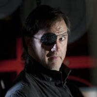 The Walking Dead saison 4 : bye-bye le Gouverneur ?