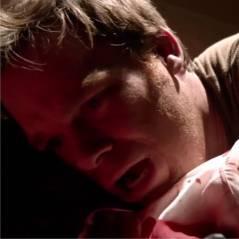 Dexter saison 8, épisode 10 : mort et face-à-face dans la bande-annonce
