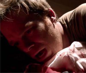 Dexter saison 8 : bande-annonce de l'épisode 10