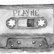 Avicii, 2 Chainz, Eminem... Playlist #13 : dans les oreilles de la rédac cette semaine !