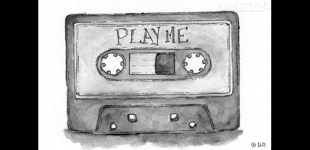 Playslit #13