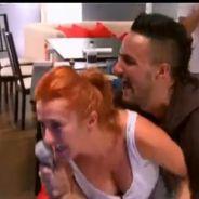 Les Ch'tis à Hollywood : Gaëlle et Sofiane se rapprochent, Jordan jaloux