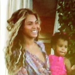 Beyoncé : des origines bretonnes ?
