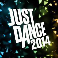 """""""Just Dance 2014"""", sur consoles le 1er octobre"""