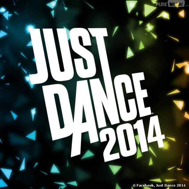 """Just Dance 2014"""