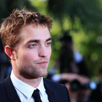 Robert Pattinson : le premier choix pour Fifty Shades of Grey, c'était lui
