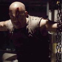 Riddick : un prisonnier très spécial dans un extrait exclu