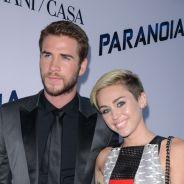 Miley Cyrus infidèle à Liam Hemsworth pendant une soirée en boite ?