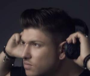 Quentin Mosimann : qui sera le meilleur DJ ?