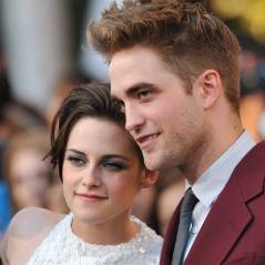 Robert Pattinson et Kristen Stewart : plus question de se parler depuis la rupture