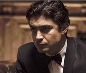 Gibraltar : trafic de drogue très intense dans ce nouveau film