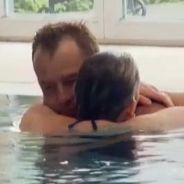 L'amour est dans le pré 2013 : petits accrochages et sensations fortes