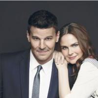 Bones saison 9 : un mariage dès les premiers épisodes ?