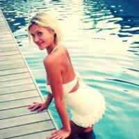 Le Bachelor : la soeur de Tatiana Golovin au casting de la saison 2 ?