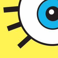 """""""Bob l'éponge : la revanche robotique de Plankton"""", sur consoles le 22 octobre"""
