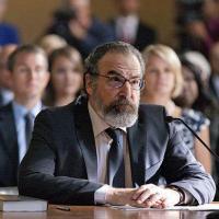 Homeland saison 3, épisode 1 : procès pour Saul et Quinn dans le feu de l'action
