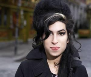 Amy Winehouse : un titre inédit découvert ?