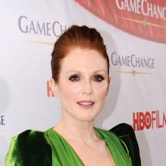 Hunger Games 3 : Julianne Moore confirmée au casting