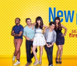 New Girl saison 3 : ce qui nous attend