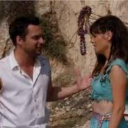 New Girl saison 3 : changements et ennemi improbable pour Nick et Jess