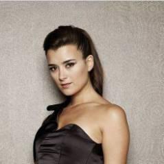 NCIS saison 11 : nouvelle actrice au casting pour remplacer Cote de Pablo
