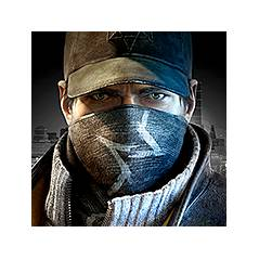 """Watch Dogs"", le 21 novembre sur consoles"