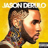 Jason Derulo : Tattoos, son nouvel album en écoute exclusive