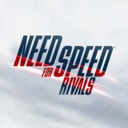 """Need for speed : rivals"", sur consoles le 19 novembre"
