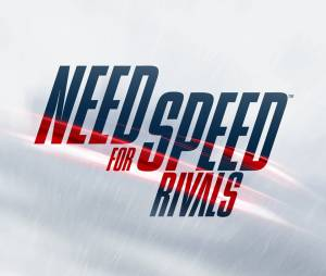 """Need for speed : rivals"""