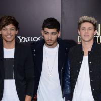 One Direction en concert au Stade de France : arriveront-ils à le remplir ?