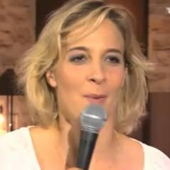 Amandine Chaignot (Masterchef 2013) : 5 choses à savoir sur la nouvelle jurée
