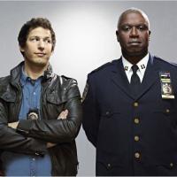 Brooklyn Nine-Nine : la comédie la plus déjantée de l'année