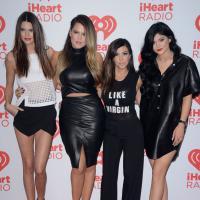 Ian Somerhalder, Kesha en culotte... : tapis rouge sexy pour l'iHeartRadio Music Festival