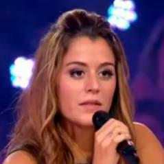 "Anaïs Camizuli (Secret Story 7): ""Marie et Nadège ne faisaient que pleurer"""