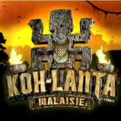 Koh Lanta 2014 : le tournage finalement en Thaïlande ?