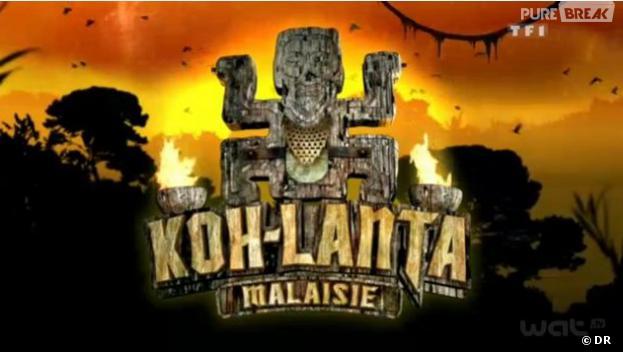 Koh Lanta : une nouvelle saison... en Thaïlande ?