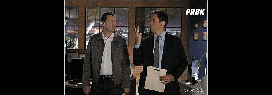 NCIS saison 11 : CBS demande un nouveau spin-off