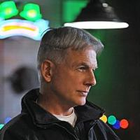 NCIS saison 11 : CBS prépare (encore) un spin-off