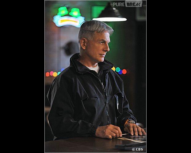 NCIS saison 11 : Gibbs face à une nouvelle équipe ?