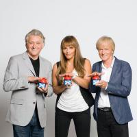 """""""La France a un incroyable talent"""" sur M6 à partir du 15 octobre"""