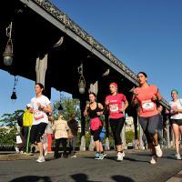 Le sport à petite dose, la recette miracle pour perdre du poids