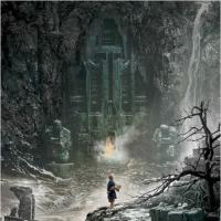 Le Hobbit : la désolation de Smaug, au cinéma le 11 décembre