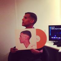 Stromae : nouvelle tournée des Zénith en 2014 !