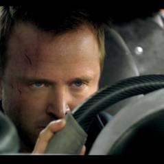 Need Ford Speed : une première bande-annonce à fond la caisse